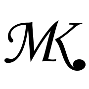 Midtjysk Kammerkor